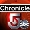 chronicle logo3