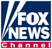 fox news logo5